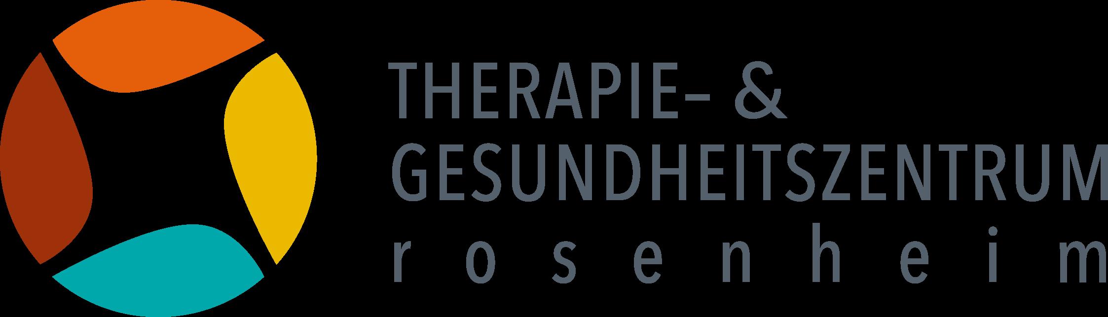 Therapie- und Gesundheitszentrum Rosenheim