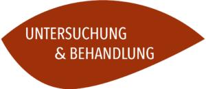 tgz-rosenheim-konzept-untersuchung