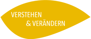 tgz-rosenheim-konzept-verstehen