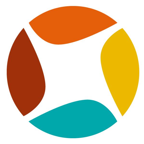 tgz-rosenheim-logo-konzept