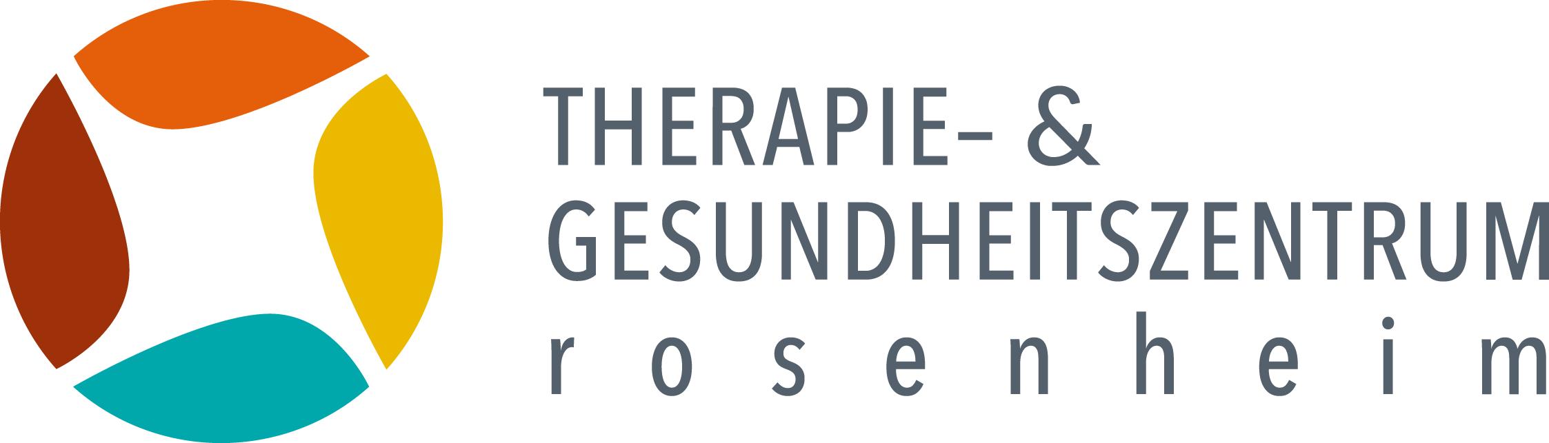 tgz-rosenheim-logo