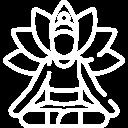 tgz-rosenheim-kurse-yoga