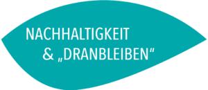 tgz-rosenheim-konzept-nachhaltigkeit