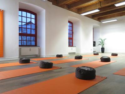 tgz-rosenheim-yoga