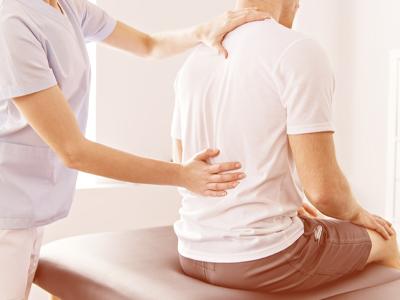 physiotherapie-rosenheim