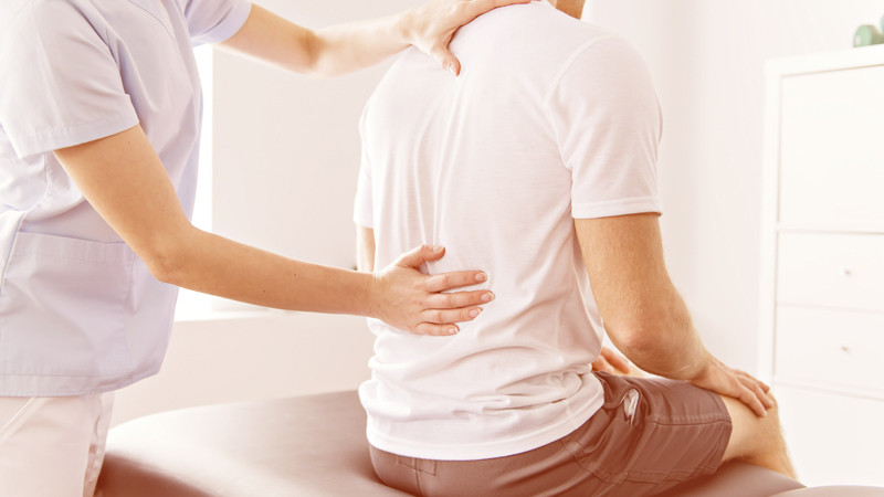 therapie-gesundheitszentrum-rosenheim-physiotherapie
